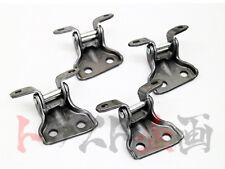 663101072S1 OEM Door Hinge Upper & Lower Hinge Set GTR R32 BNR32