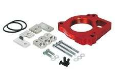 Airaid For 99-02 Jeep Grand Cherokee 4.7L Throttle Body Spacer - 310-515