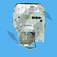 GE,Maytag,Whirlpool Laundry Washer Timer 661649 / WP661649