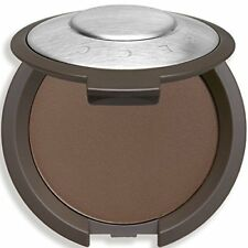 Becca Multi-Tasking Perfecting Powder Deep Bronze