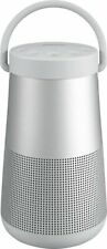 Bose SoundLink Revolve + Plus Bluetooth Wireless Speaker Lux Gray