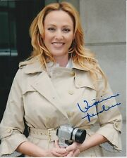 Virginia Madsen Signed Autographed 8x10 Photograph
