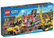 LEGO Lastwagen-Baukästen & -Sets