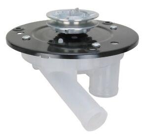 Drain Pump for Maytag Magic Chef Washer 21002240 35-6780