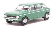 OXFORD DIECAST 1:76 Scale Austin Maxi Tara Green 76MX001 *BRAND NEW*