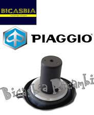 CM160802 - ORIGINALE PIAGGIO MEMBRANA CARBURATORE 50 4T 4V VESPA PRIMAVERA - FLY