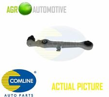COMLINE FRONT LOWER TRACK CONTROL ARM WISHBONE OE REPLACEMENT CCA3002