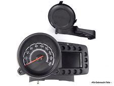 Chevrolet Spark (1.0) Tachometer Tacho 95037286