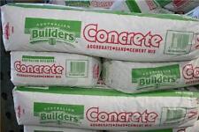 Australian Builders Concrete Mix - 20KG Bags - $6.40