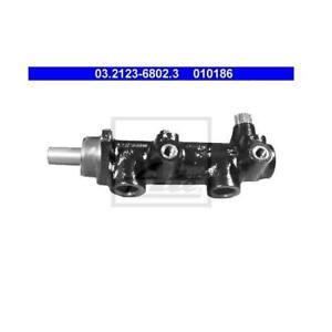 ATE Hauptbremszylinder für BMW  E10 1500-200 E12