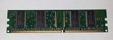MODULO RAM SDRAM DDR HP/Hynix 326667-885 256MB PC-3200 USATO OTTIMO VBCJ 53322
