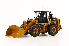 Tonkin Caterpillar  950K   Wheel Loader