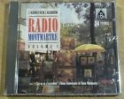 CD L'album D'Or De L'Accordeon Radio Montmarte Volume 1 French Sealed PKF 521300