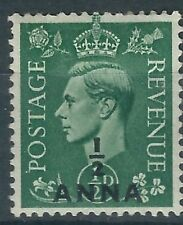 British Territory Royalty Postage Stamps
