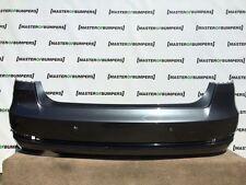 BMW 3 SERIES F34 GT GRAN TURISMO REAR BUMPER GENUINE [B363]