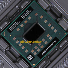 Original AMD Phenom II N660 3 GHz Dual-Core (HMN660DCR23GM) Processor CPU