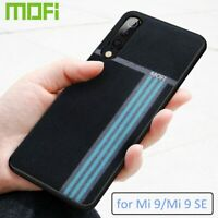 Xiaomi Mi9 SE / Mi 9 Case Global Protect Back Cover Luxury Shockproof Case Gift