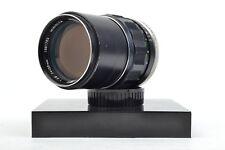 Minolta MC TELE ROKKOR - PF 135mm f/2.8 Lens MC/MD Mount #M15581762