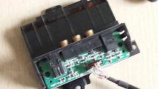"""SAMSUNG 32"""" LCD TV (LE32R73BD)  SIDE AV BOARD BN41-00625A REV.0.3"""