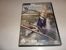 PC  Virtual Skipper 3 (2)