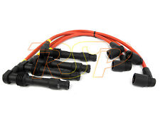 Magnecor KV85 Ignition HT Leads/wire/cable Set 45120 Calibra Turbo Astra C20XE