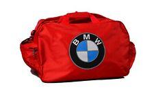 BMW TRAVEL / GYM / TOOL / DUFFEL BAG flag m3 m5 330 z4 z8 z3 x3 x5 320 318 coupe