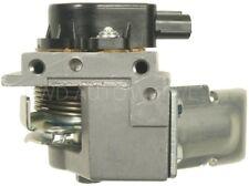 Accelerator Pedal Sensor BWD PPS1010