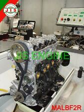 Outright 87-93 Mazda B2200 New Mechanical Type Head MALBF2R rebuild engine