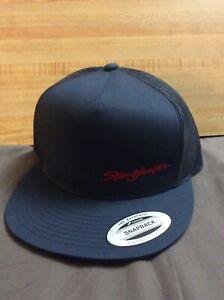 Specialized Stumpjumper Snapback Baseball Cap New