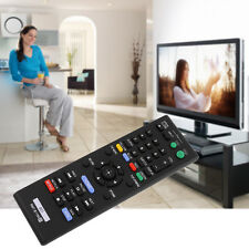 Blue-Ray DVD Player Replacement Remote Control For Sony BDP-BX110/BDP-BX310 FE