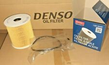 10pcs  Engine Oil Filter-Ftf DENSO 150-3049 Volvo 1275810  1275811