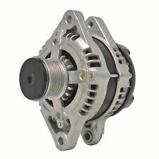 ACDelco 334-2641A Remanufactured Alternator
