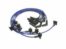 For 1996-1997 Ford Explorer Spark Plug Wire Set 55768MP 5.0L V8