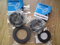Suzuki GSF600 GSF1200 Rear wheel and sprocket bearings and seals kit (FAST POST)