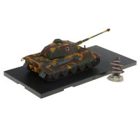 RC Panzer 1//16 Decals Aufkleber T34 KV1 PanzerThank 1:16 UdSSr Tank 56//16