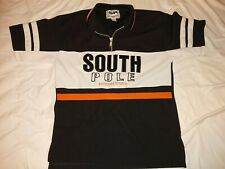South Pole Extreme sports Shirt medium