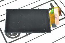 Panasonic TZ70 ZS50 LCD Screen Display Monitor Repair Part  DH9844