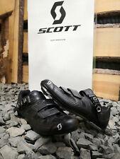 Scott Road Pro Bike Schuhe 43