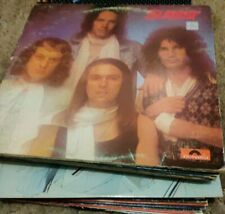 [ROCK/POP]~EXC LP~SLADE~Sladest~[Original 1973~REPRISE~Issue]~