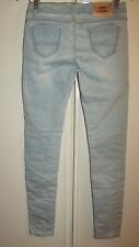 Jeans CC FASHION Taille 38