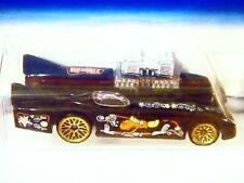1999 HOT WHEELS   -   DOUBLE  VISION  -  1.64