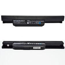 Batterie A32-K53 4800mAh pour Asus X53 X53B X53BR X53BY X53E X53S X53SC X53SD