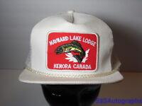 NEW Tilley TTWC Tec-Wool Winter Cap Made in Canada $79 Hat Earwarmer S M L XL