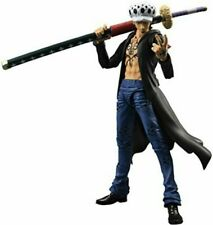 Variable Action Heroes One Piece Trafalgar Low About 180 Mm Japan