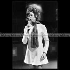 #phs.007801 Photo HERMIEN TIMMERMAN 1971