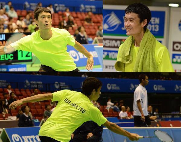 Japan Badminton Shop
