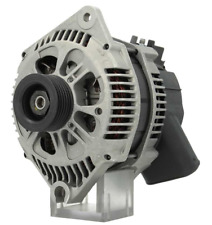Original VALEO 120A Lichtmaschine A14VI11 5705L4 Peugeot 605 6B 2.5 Turbo Diesel