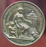 SOCIETE D'ENSEIGNEMENT PROFESSIONEL DU RHONE 1890