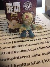 NEW ~ Funko Mystery Minis - The Walking Dead Series 3 - Brain Walker ~ 1/12
