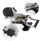 Hand End Trimmer Edge Banding Machine Straight Round Shape Cutting Tool 0.3-3MM